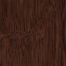 Home Legend Bamboo Flooring Toast by Home Legend Horizontal Cinnamon Reddish 5 8 In Thick X 5 In Wide