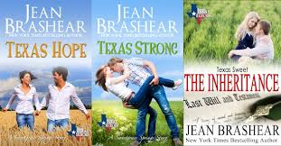 More Sweetgrass Stories Texas HopeMichael And Laken Read Book Babes