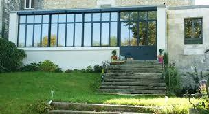 chambre d hote angouleme chambres d hôtes villa gael angoulême offres spéciales pour cet