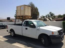 100 Truck Bed Kayak Rack Amazoncom 800 Lb Adjustable Truck Ladder Rack Pick Up