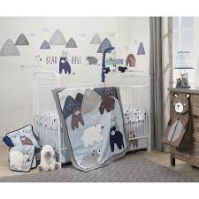 Bedding Sets Babies R Us by Safari Crib Bedding Sets Tuforce Com Twin B Msexta