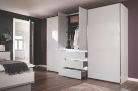 schrank concept me 320 nolte möbel