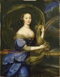 madame la marquise lyrics françoise athénaïs de rochechouart marquise de montespan