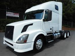 Ameritruck LLC - Ameritruck Parks Chevrolet Charlotte Is A Dealer And New Used Cars Pickup Trucks Nc Concord Queen Craigslist Nc Realistic Piedmont Auto Sales Car Dealership Stokesdale Ben Mynatt In Serving Huntersville Mint Hill Turn Freightliner New Models 2019 20 Truck Driver Shortage In Cpcc Helps Wfae Acura Dealer Beautiful For Sale Denver Drivers Abernethy Buick Gmc Lincolnton Wonderful For