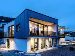 100 Maisonette House Designs Fortuna View View In Zell Am See Salzburg