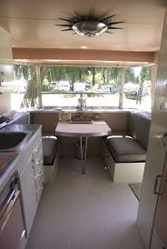 100 Modern Travel Trailer MidCentury Freak 1961 Holiday House Looking For A