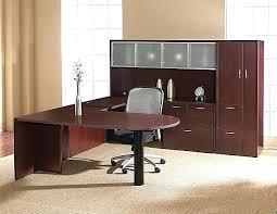 American Furniture Warehouse Denver Hours Macys Furniture Outlet