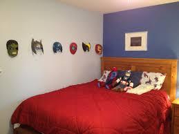 25 Unique Avengers Bedroom Ideas On Pinterest