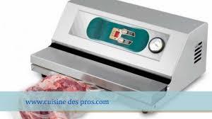 cuisine des pros cuisine des pros com distributeur lavezzini