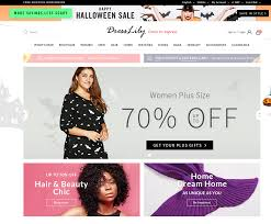 Coupon Code For Dresslily : Landsend Black Friday Retro Housewife And The Ladies Who Lunch Lands End Coupon Code Xo Vbox Couple Photos Coupon Codes Coupons Free Shipping No Minimum Laptop Discount Coupons Sears End Swim Shirts Rldm School Uniform Paul Fredrick Shirts 1995 2 Printable For Amazing Offers How To Shop Smart At Moneywise Moms 4 Cash Back Aug 2019 Shopathecom 15 Off Promo Codes August 8 Carnival Choose Fun Promo Know Which Online Retailers Offer Via Live Chat