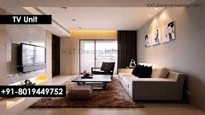 100 Home Interiors Designers Interior Designers In Hyderabad Interior Landscaping By Nxt