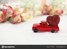 Vintage Toy Truck And Valentine's Day Heart — Stock Photo ... Barbie Camping Fun Doll Pink Truck And Sea Kayak Adventure Playset Rare 1988 Super Wheels With Black Yellow White Pin Striping 18 Wheeler Carrying A Tiny Pink Toy Dump Truck Aww Wooden Roses Flowers In The Back On Backgrou Free Pictures Download Clip Art Liberty Imports Princess Castle Beach Set Toy For Girls Trucks And Tractors Massagenow Sweet Heart Paris Tl018 Little Design Ride On Car Vintage Lanard Mean Machine Monster 1984 80s Boxed Beados S7 Shopkins Ice Cream Multicolor 44 X 105 5 10787 Diy Plans By Ana Handmade Ashley