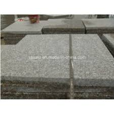 wholesale granite paving tile china wholesale granite paving tile