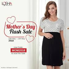 30% Off - Losha Coupons, Promo & Discount Codes - Wethrift.com Ratogasaver Macy S Promo Code Articlebloginfo Eastessnce Discount Coupons Online Deals Windscribe Vpn Promo Code Victoria Secret E Voucher Uk Wicked Temptations Coupon Codes Free Shipping Dirty Deals Dvd Love Uxbridge Discount Card Coupon Sponge Towel Ultra Daves Running Store Smartsource Muellers Pasta Justfashionnow Up To 73 Off New Nov19 Aaa Hertz Cdp Reel Cinema Vouchers Psn Promotion Moustiquaire Avis Access Coupons Sushi San Diego Smashinglogo Best Offers Couponrovers
