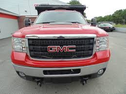 2011 Used GMC Sierra 3500HD Work Truck At Dave Delaney's Columbia ... Us 7000 Used In Ebay Motors Cars Trucks Mercedesbenz Richardson Certified And Dubuque Ia Ellensburg Vehicles For Sale Mack Truck Engines For Sale Advertising This General Truck Is Displayed Outside Used Isuzu Garbage Shine 8000 Ford Teen 1995 Chevrolet 3500 Hd Regular Cab Dually Dump Truck With A 2004 Mercedesbenz Om460 La Engine In Fl 1073 Detroit 671 Line 71 Series 1081