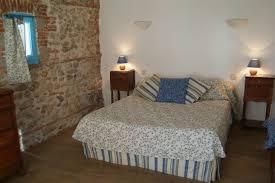 chambre hote collioure chambre d hôte près de perpignan et collioure chambre d hôte à