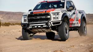 Watch The Ford F-150 Raptor Go From The Factory To The Baja 1000 ... Vpr 4x4 Vpr118sp6 Ultima Truck Front Bumper Ford Raptor Seris 2017 F150 Supercrew First Look Review 2014 Svt Special Edition Photo Gallery Autoblog Traxxas Replica Model Electric Slammed Pandem Drops In Tokyo 2018 Pickup Hennessey Performance The Most Expensive Is 72965 An Atv Carrier On A Diamondback Car Flickr Watch The Go From Factory To Baja 1000 Hlights Fordcom Living Too Large For Everyday Life Raptor News Videos Reviews And Gossip Jalopnik