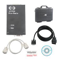 US$348.00 - HINO Truck Diagnostic Explorer V2.03 Augocom H8 Truck Diagnostic Toolus23999obd2salecom Car Tools Store Heavy Duty Original Gscan 2 Scan Tool Free Update Online Xtool Ps2 Professional On Sale Nexiq Usb Link 125032 Suppliers And Dpa5 Adaptor Bt With Software Wizzcom Technologies Nexas Hd Heavy Duty Diesel Truck Diagnostic Scanner Tool Code Ialtestlink Multibrand Diagnostics Diesel Diagnosis Xtruck Usb Diagnose Interface 2017 Dpf Doctor Particulate