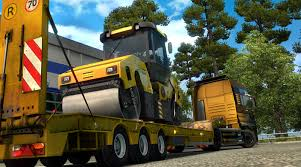 SCS Software's Blog: 2014 American Truck Simulator Macgamestorecom Game Features System Requirements Euro 2 Review Gaming Nexus Amazoncom Scania Driving Pc Dvdsteam Uk Import Starter Pack California Dvdrom 2014 Free Free Download Of Android Version M App Games Mobile Appgamescom What Makes The One Steams Best Selling Gam Buy Sp Online At Best Price In Download Version Setup Hard