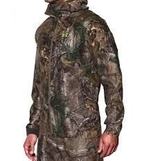 under armour 1259192 946 storm gore tex essential rain jacket