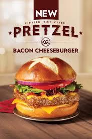 brandchannel Burger Mania Pulls in Olive Garden Boosts Wendy s