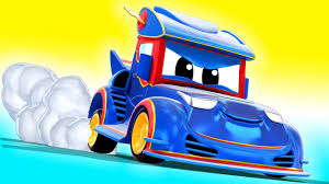 Race Car Clip Art - Truck Videos For Kids Racing Car Cartoon Super ... Monster Truck Stunt Videos For Kids Trucks The Timmy Uppet Show For Youtube Cartoon Image Group 57 Unboxing Rmz City 164 Dhl Video Toys Die Cast Big Children By Channel Dump L Lots Of Garbage Fire Best Of 2014 Toddlers On Race Car Clip Art Racing Super Tv Cars Vidmoon Terrific To Beep Or Gravel Rush Universal Vs Sports Toy