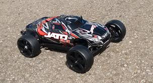 Traxxas Jato 3.3 Nitro – The Real World Street Fighter | NitroCars.com Best Rc Trucks With Reviews 2018 Buyers Guide Prettymotorscom Latrax Super Stadium Truck Sst 760441 118 Non Traxxas 110 Slash 2 Wheel Drive Readytorun Model Electrix Circuit 110th Page 3 Tech Forums Neobuggynet Offroad Car News Wikipedia Ecx Amp Mt Rtr Monster Review Big Squid And 10 Youtube Bashing Vs Racing Action Rc Frenzy All Things Who Wants To Buy An Electric Losi Xxx