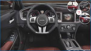2013 Dodge Charger Interior Awesome 2014 Dodge Charger 100th