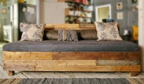 Rustic Couches Fort Worth