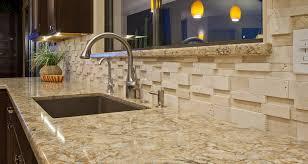 Bathtub Refinishing Phoenix Arizona by 12 Bathtub Resurfacing Phoenix Az Shower Refinishing Home