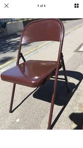 16 MECO FOLDING CHAIRS BOXED In SE13 London For £175.00 For Sale ... Samsonite Folding Chairs Feet Sante Blog Black Wood Padded Walmart Meco Upholstered Chair Stakmore 4272 Table Red Coloureasy Foldable Pnic With 4 Seats On Carousell Mecos Setting Up And Meeting Table Tris Meco Office Officeomnia Ebay Portable Alinium Seat Outdoor Fniture Sudden Comfort Cinnabar Double High Back 4pack Indoor Unique Cow Hide Lillian Card
