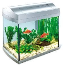 pompe a chaleur aquarium société tetra sav à contacter en cas de pièce cassée ou hs