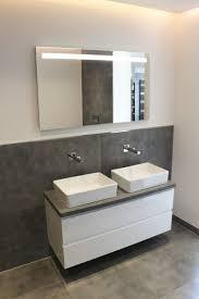 pin sina auf bad in 2021 elternbadezimmer neues