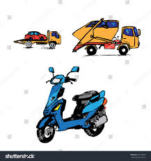 Automobile Electronics Graphic Icon Vector Drawing Stock Vector ... Renault Premium Electronics Price 106 Mascus Uk 2018 24v Car Radio Player Usb Sd Mp3 Audio System Fm 1din Nbspcar Delphi Delco Stereo Receivers Sears Truck Magnifying Glass And Electronics Stock Vector Drical Low Poly Delivery Van Illustration Of Freight Control Panel For The Mixer Drive Our New Washer Dryer With Abt Sequins Stripes Modern Ergonomic And Stylish Dashboard Of Heavy Semi With 1986 Dodge Ram 250 Truck Tommy Liftretro Ford F250 Diesel Supersize It Photo Image Gallery Sony Booth At Nab 2010 This Is A 3d Created By All Flickr Ecx Amp 110 Monster Assembly Kit Ecx034i