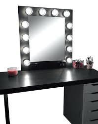 vanities vanity mirror with bulbs vanity mirror with big bulbs