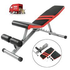 Folding Exercise Sit Up Bench Fitness Ab Decline Adjustable ... 4501 Gym Photos Folding Chair Bg01 Bionic Fitness Product Test Setup Photos Set Us 346 24 Offportable Camping Hiking Chairs Cup Holder Portable Pnic Outdoor Beach Garden Chair Side Tray For Drink On Chair Gym Big Sale Roman Adjustable Sit Up Bench Adsports Ad600 Multipurpose Weight Fordable Up Dumbbell Exercise Fitness Traing H Fishing Seat Stool Ab Decline The From Amazon Can Give You A Total Body Workout Jy780 Electric Metal Exercises Bleacher Mobile Arena Chairs Buy Chairsarena