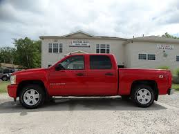 100 Used Trucks In Ohio Cars For Sale In Medina At Southern Select Auto Sales
