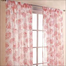 Target Pink Window Curtains by Interiors Coral Window Curtains Curtains At Target White