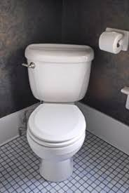 Bathroom Smells Like Sewer Gas New House by How To Eliminate Drain And Plumbing Odors Roto Rooter