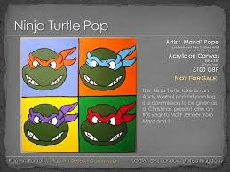 Ninja Turtle Decorations Nz by 60 Best Wade Ninja Turtle Images On Pinterest Ninja Turtle
