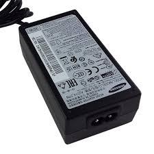 Amazoncom Multi USB CableUSB To LightningMicroUSB C 3 In 1