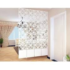 Hanging Curtain Room Divider Ikea by Modern Room Dividers Ikea Living Room Divider Foyer Divider Ideas