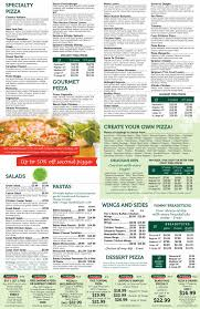 Sarpinos Pizza Deals - Sneakers Release Date 2018 Gap Online Coupon Code 2019 Coupon Zooplus Italia Intertional Jock Vca Becker Animal Hospital 1 Grabfood Promo Codes Deals For Sarpinos Pizza Thai Food Pizzeria Coupons The Local Lineup Adidas Gazelle Promo Christa Coupons Dollar General Chinatown Mchenry Buy Mi Paste Snickers Discount Adam And Eve Free Whale Watching Monterey Ca Kyoto Milwaukee Datebox Kfc Singapore Space Play Tent Discount Card In Iceland Csea Discounts Ny
