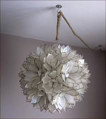 ceiling lights energy saving l world