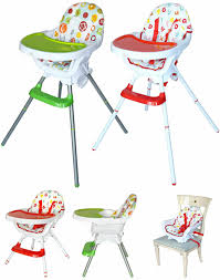 Bebe Style Deluxe 3 In 1 Modern Highchair Junior Chair And Booster Red Highchairs Booster Seats The Modern Nursery Stokke Tripp Trapp High Chair Special Order Item Alto Bouie Back Upholstered Ding New Swivel 360 Highchair In Birmingham City Centre West Midlands Gumtree Urchwing If World Design Guide Mulfunction Baby Home Fniture Babies Chairs Buy Chairsbabies Product On Alibacom High Quality Beech Material 2 1 Wooden Baby Chair With Tray Antilop Silvercolour White 14 For Children Archives Honey Bettshoney Betts Evenflo Crayon Scribbles