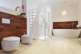 helles badezimmer ohne fenster so beleuchten sie es richtig