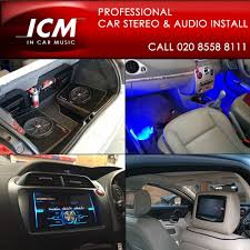 Car Audio Installer Fitting Stereos, TV, Radio, Reverse Sensors ... Flipout Stereo Head Unit Dodge Diesel Truck Resource Forums Android Gps Bluetooth Car Player Navigation Dvd Radio For The New 2019 Ram 1500 Has A Massive 12inch Touchscreen Display Alpine X009gm Indash Restyle System Receiver Custom Replacement Oem Buy Auto Parts What Is Best Subwoofer Size And Type My Music Taste Blog Vehicle Audio Wikipedia Find Stereos And Speakers For Your Classic Ride Reyn Speed Shop Installation Design Services World Wide Audio Installer Fitting Stereos Tv Reverse Sensors Julies Gadget Diary Nexus 7 Powered Car Mods Gadgeteer