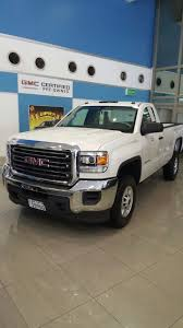 GMC Sierra 2500 - GAT Design Your Own Custom Car New 2018 Gmc Canyon 4wd Denali In Nampa D480674 Kendall At The The Ridgelander Gives You Ability To Have Full Access Your B Tires Lift Kits Wheels Upgrades Richmond Ky Millers Built On Bagz Darren Wilsons 1948 Dodge Fargo Pickup Slamd Mag Jammotruck Is Hammock For Truck Bed Its A Top Five Reasons Wrap Car Agency Blog Soundenvision Rci Bed Rack Saves Space And Organizes By Sierra 2500 Gat Peterbilt Truck Configurator