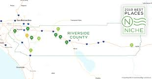 100 Safe House Riverside 2019 Best Places To Live In County CA Niche