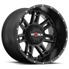 WORX Wheels - Ultra Wheel Fuel D531 Hostage 1pc Wheels Matte Black Rims Strongarm Specialty Truck Equipment 12 Ton Large Wheel Removal Ultra Ultra 18 Best Toyota Images On Pinterest Trucks Board And Jeep Truck Neoterra Nt399 China Long Haul 29575r 225 Tires Japanese Off Road By Tuff Autosport Plus Rolling Big Power Rbp Custom Canton Luxxx Hd Tyres Gator Alloy For My Car Using Mobile Ios Or Android Wheelsonappcom Fd09cd5044ab2fa4727051_166679eb12a6c0da0f83efc29003491e7jpeg